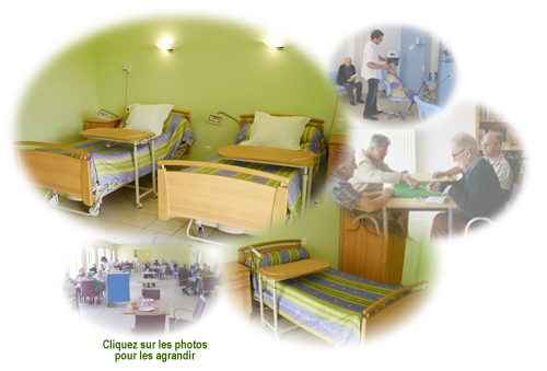 de maison de retraite 9. Black Bedroom Furniture Sets. Home Design Ideas