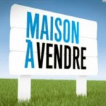 photo maison a vendre m6