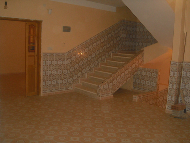 Photos de maison vendre en algerie - Belle maison en algerie ...