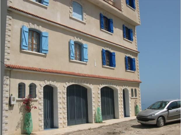 Inspiration photos de maison vendre en algerie - Belle maison en algerie ...