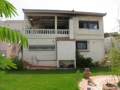 Photos de maison vendre en algerie 9 - Belle maison en algerie ...