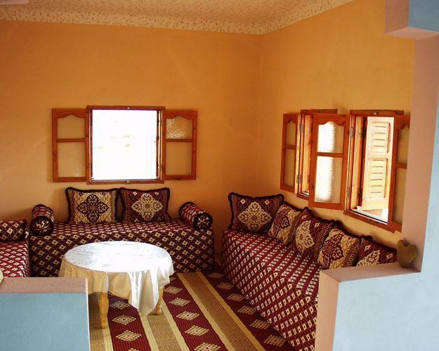 exemple photos de maisons a vendre au maroc. Black Bedroom Furniture Sets. Home Design Ideas