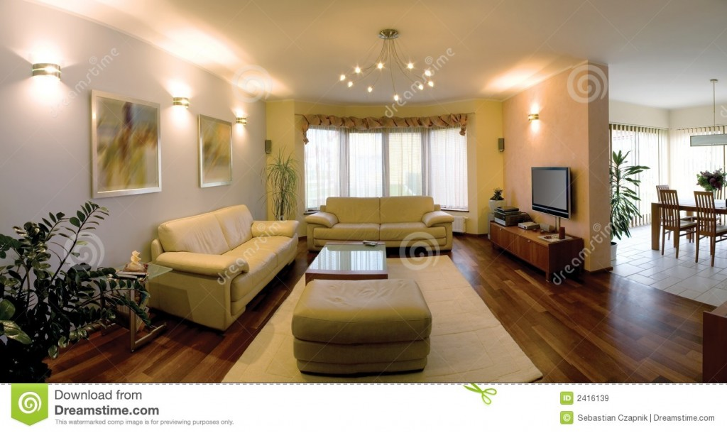 pin int rieure et maisons moderne d coration pour votre. Black Bedroom Furniture Sets. Home Design Ideas