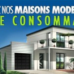 photo de maison des iles moderne