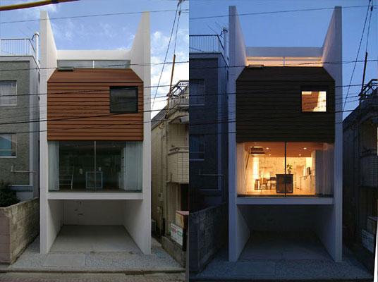 13 exemple maison de ville moderne - Maison Moderne Ville