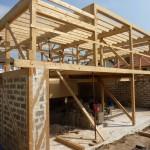 maison en kit d'architecte