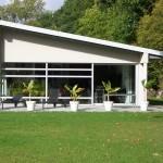 maison neuve d'architecte