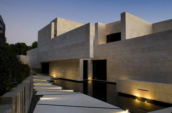 Maison Disign. Affordable Maisons Ua Maison Bois Ua Design With ...