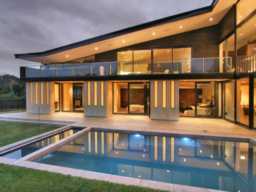 de maison design achat