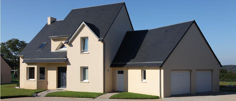 Maison neuve - Prix m2 construction maison neuve rt 2012 ...