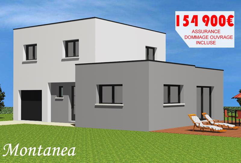 Maison neuve nanterre neufs et maisons neuves loi nanterre with maison neuve nanterre finest for Prix maison neuve m2 sans terrain
