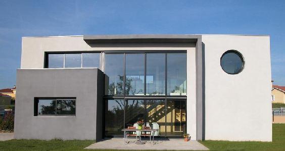 Estimation Prix Maison Neuve Great Properties Agence Immobilire