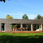 maison architecte en l