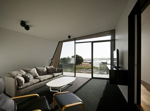 Architecte interieur - Maison architecte interieur ...