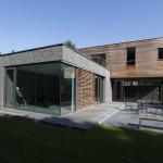 image maison architecte