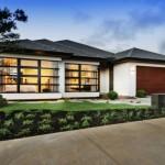 architecte maison zen