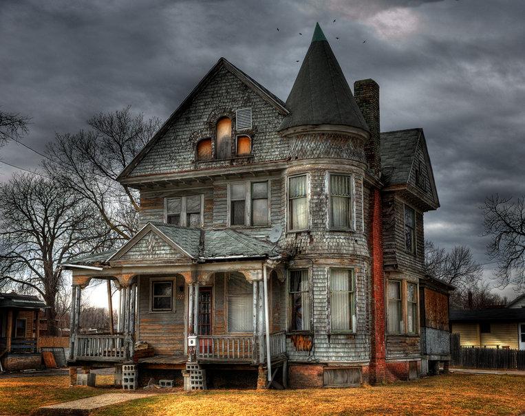 Maison Hant E