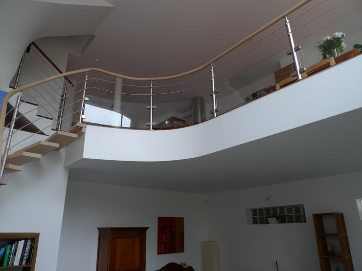 Maison Avec Mezzanine Moderne SF25 | Jornalagora