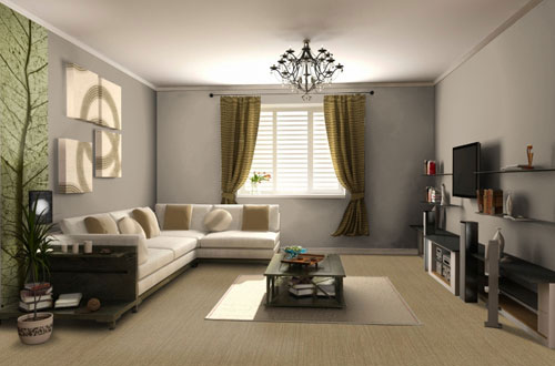 photo de maison ambiance zen. Black Bedroom Furniture Sets. Home Design Ideas