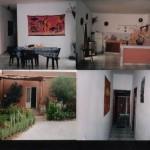 photos de maisons a vendre au maroc
