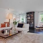 photos d'interieur de maisons modernes