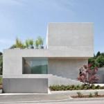 photo de maison design