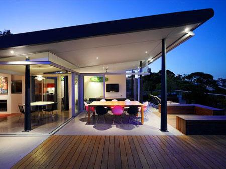 Decoration Maison Design. Simple Decoration De Salon Moderne Deco ...