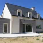architecte maison individuelle