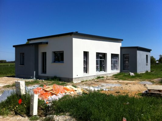 Maison Sans Toit Djb78 Napanonprofits