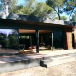 maison architecte en kit