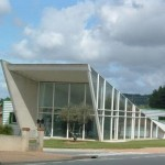 maison individuelle structure métallique